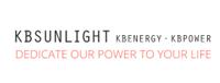 Kbsunlight Co. Ltd