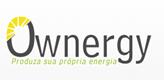 Ownergy Soluções Em Energia Solar Ltda.