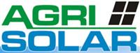 Agri Solar