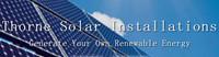 Thorne Solar Installations (Pty) Ltd.