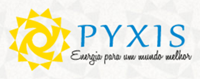 Pyxis Energias Renováveis Ltda