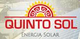 Quinto Sol Energia Solar