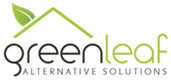 Green Leaf Alternative Solutions