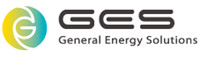 General Energy Solutions