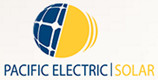 Pacific Electric Solar