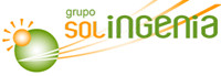 Grupo Solingenia