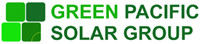 Green Pacific Solar Group