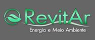 RevitAr Energia e Meio Ambiente