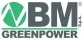 BMGreenpower S.p.A.
