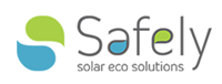 Safely Solar Eco Solutions