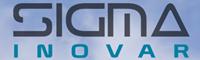 Sigma Inovar