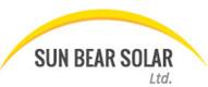 Sun Bear Solar Ltd.