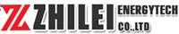 Zhilei Energytech Co., Ltd.