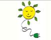 Solarium Soluções Energéticas
