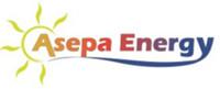 Asepa Energy S.r.l.