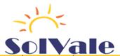 SolVale