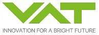 VAT Group AG