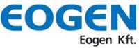 Eogen