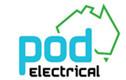 POD Electrical