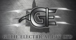 Gillie Electrical Pty Ltd