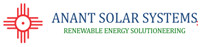 Anant Solar Systems
