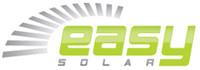 Easy Solar