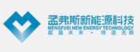 Mengfusi New Energy Technology
