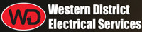 Western District Electrical Services