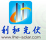 Zhongshan Lihe Photovoltaic Technology Co., Ltd.