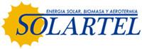 Solartel Écija