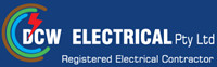 DCW Electrical Pty Ltd.
