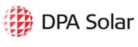 DPA Solar