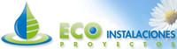 ECO Instalaciones