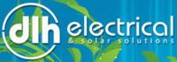 DLH Electrical