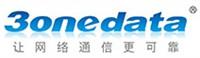 Shenzhen 3onedata Technology Co., Ltd