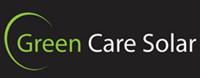 Green Care Solar