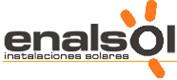 Enalsol Instalaciones Solares
