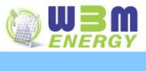 W3M Energy