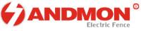China Andmon Electronics Co., Ltd.