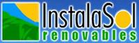 InstalaSol Renovables