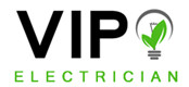VIP Electrician Sydney