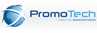 PromoTech Creative Manufacturing