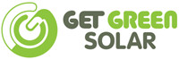 Get Green Solar