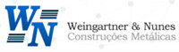 Weingartner & Nunes Ltda