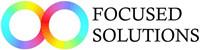 Focused Solutions Pty Ltd
