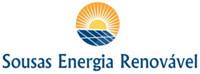 Sousas Energia Renovável