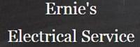 Ernie's Electrical Service