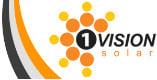 1 Vision Solar
