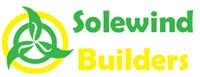 Solewind Builders Phils. Inc.