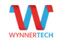 Wynnertech Power Co., Ltd.